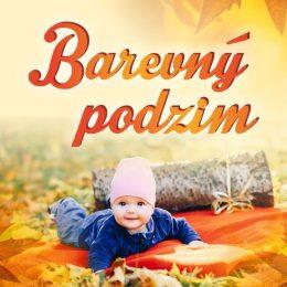 Podzim v Kenny