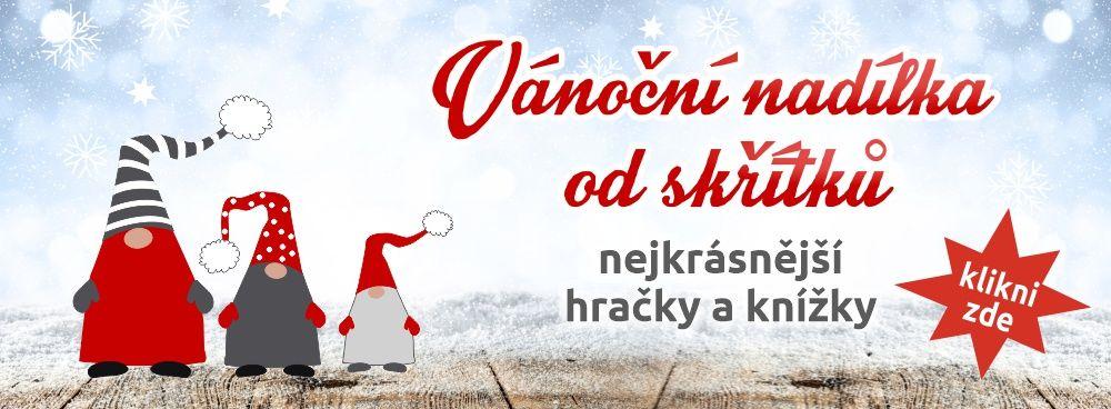 Kennyshop Vánoce