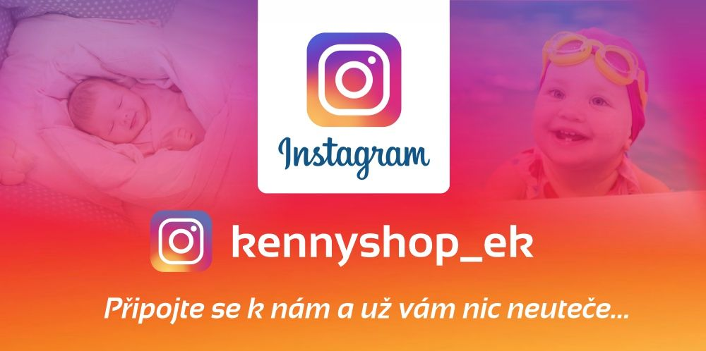 instagram Kennyshop